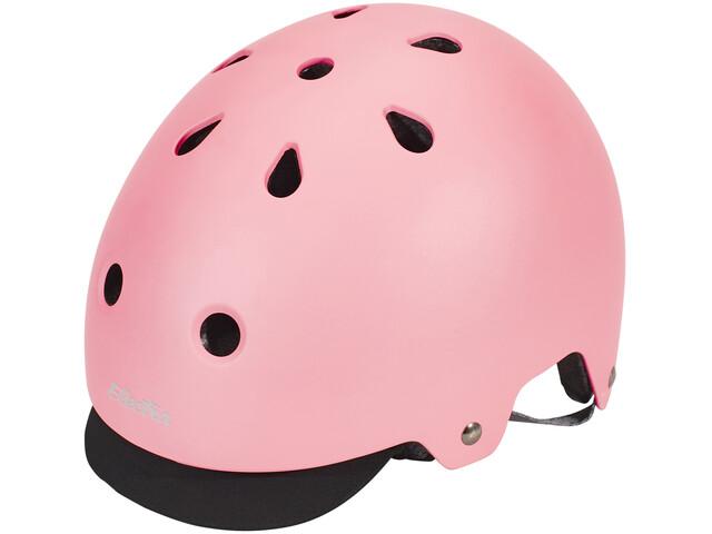 Electra Bike Helmet rose quartz